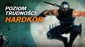 Ninja Gaiden to seria, przez którą zniszczysz pada