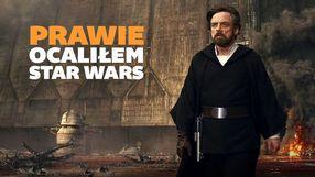 12 rzeczy, które Disney zrobił DOBRZE w Star Wars