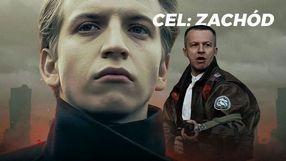 Polskie filmy, którymi chwalimy się na Zachodzie