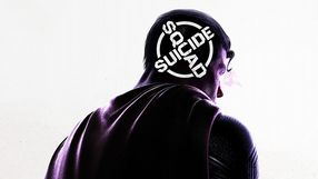 Suicide Squad nową grą twórców Batman: Arkham