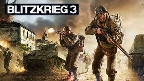 Blitzkrieg 3 (PC)