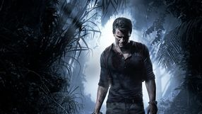 Naughty Dog pracuje nad nowym Uncharted