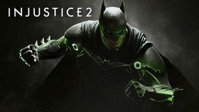 Injustice 2 (AND)