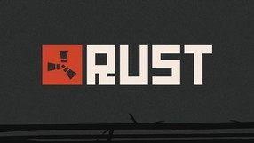 Rust Miniature