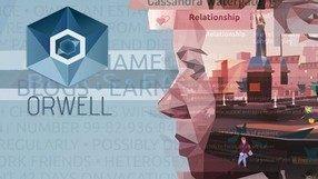Orwell (PC)