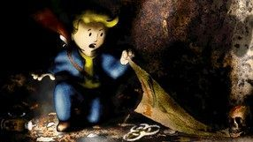 Fallout 2 Fallout 1.5: Ressurection v.1.5