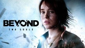 Beyond: Two Souls - Adventure