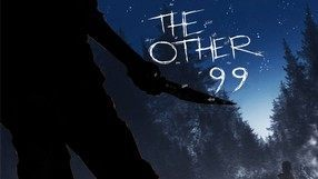 The Other 99 (PS4)