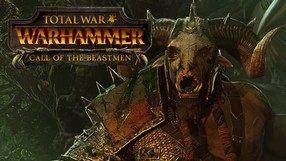 Total War: Warhammer - Call of the Beastmen (PC)