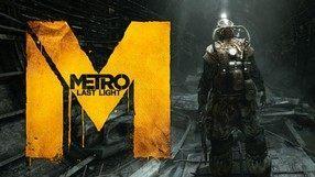 Metro: Last Light (PC)