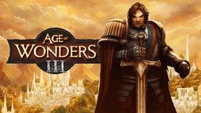 Age of Wonders III (PC)