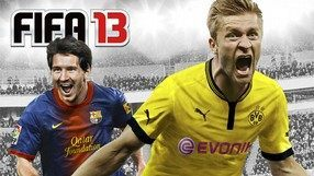 FIFA 13 (3DS)