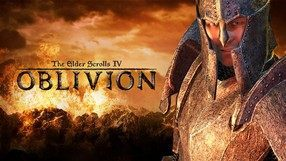 The Elder Scrolls IV: Oblivion (X360)