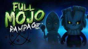 Full Mojo Rampage (PS4)