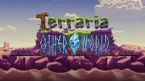 Terraria: Otherworld (PC)