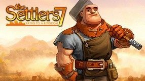 The Settlers 7: Paths to a Kingdom (PC)