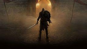Nowo�ci w poradniku The Elder Scrolls: Blades