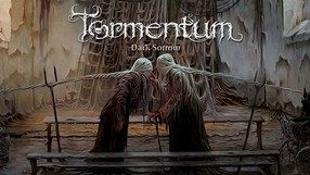 Tormentum: Dark Sorrow (iOS)