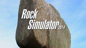 Rock Simulator 2014 (PC)