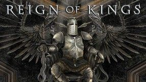 Reign of Kings (PC)