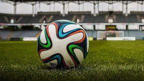 EURO - Włosi zagrali niezły mecz otwarcia, ale...