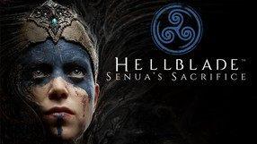 Hellblade: Senua's Sacrifice (PC)