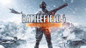 Battlefield 4: Final Stand (PS4)