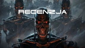 Recenzja gry Terminator Resistance