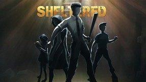 Sheltered (PS4)