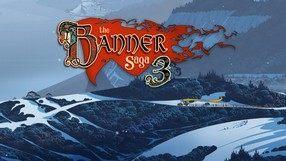 The Banner Saga 3 (PC)