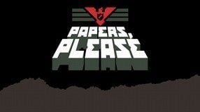 Papers, Please (iOS)