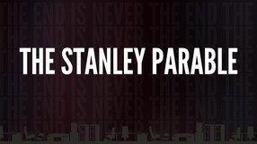 The Stanley Parable (PC)