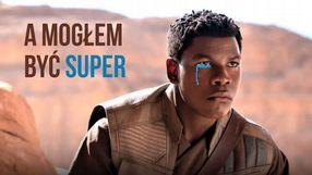 Bohaterowie Star Wars, których popsuto w filmach