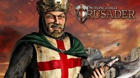 Stronghold: Crusader v.1.1 +27 trainer
