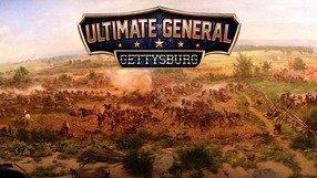 Ultimate General: Gettysburg (PC)