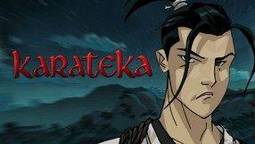 Karateka (WiiU)
