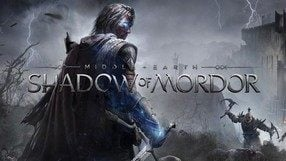 Middle-earth: Shadow of Mordor (XONE)