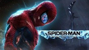 Spider Man Video Game Series Gamepressurecom