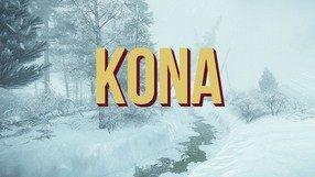 Kona (XONE)