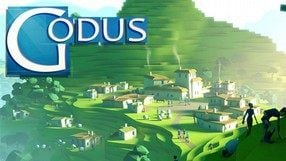 Godus (AND)