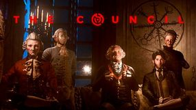 The Council (PC)