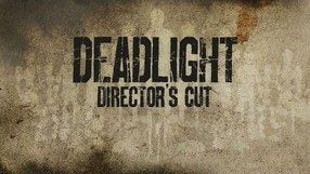 Deadlight: Director's Cut (PC)