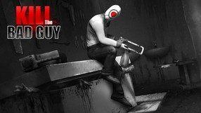 Kill the Bad Guy (PS4)