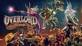 Overlord: Fellowship of Evil (PS4)