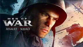 Men of War: Assault Squad 2 (PC)
