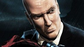 Hitman 2: Silent Assassin (GCN)