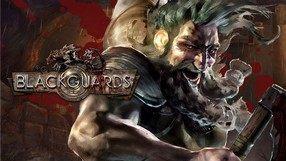 Blackguards: Definitive Edition (PS4)