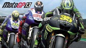 MotoGP 13 (PSV)
