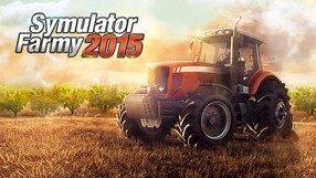 Professional Farmer 2015 Скачать Торрент - фото 6