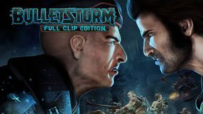 Bulletstorm: Full Clip Edition (XONE)